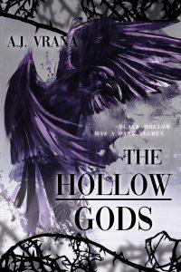 The Hollow Gods